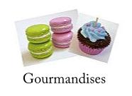 gourmandises 1