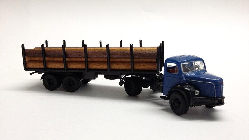 #2582-Berliet TLR grumier (3)