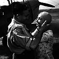 Le ciel est à vous (1944) de jean grémillon
