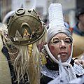 Carnavale de granville 2014 - 161