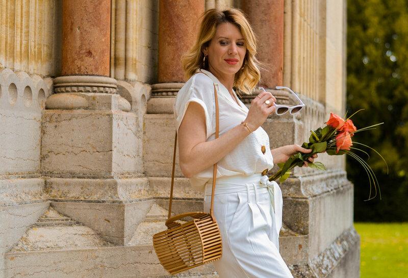 All white for spring - styliz (14)