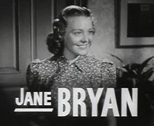 220px_Jane_Bryan_in_Invisible_Stripes_trailer