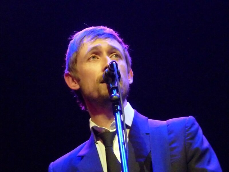 2010 12 The Divine Comedy Joy Eslava 017