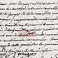 Une mystérieuse fille « delbée » à saint-georges-sur-loire