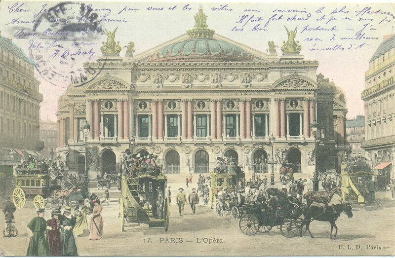 1366535461-carte-postale-opera-paris