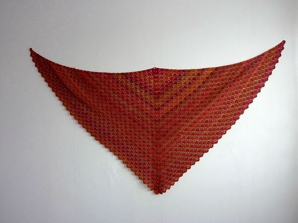 south bay shawlette (9)