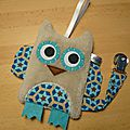attache_t_tine_hibou_marron_bleu_hibou