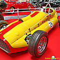 Hildegas Formula SS_02 - 1960 [USA] HL_GF