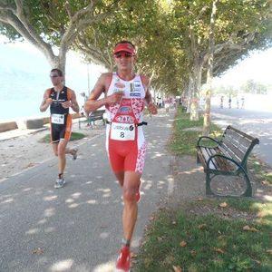 Aix_run