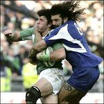 S_bastien_Chabal_plaque_O_Callaghan