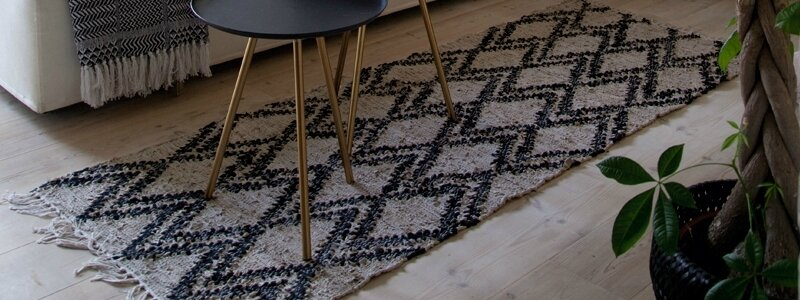Rug-your-world-topbanner
