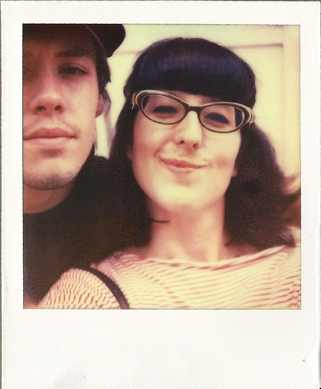 Scan 112610002