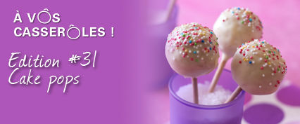 concours_cake_pops
