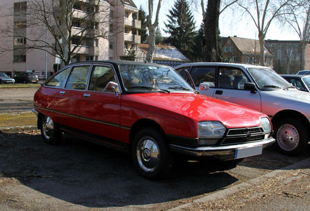 Citroen_GS_pallas__Retrorencard_mars_2010__01