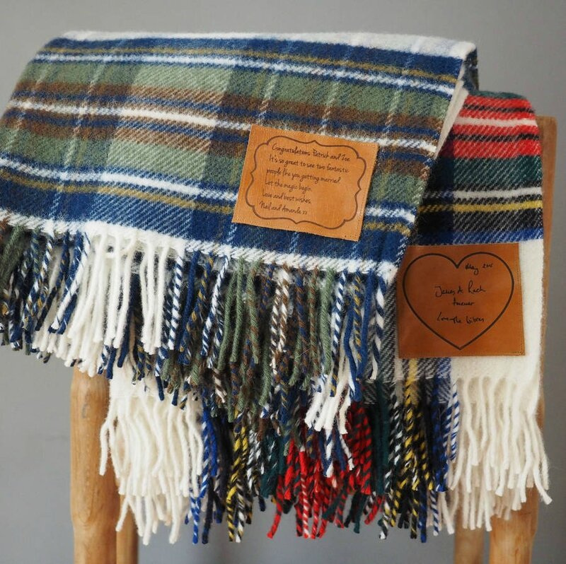 original_personalised-tartan-throw