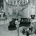 jayne_pink_palace-inside-lounge_main-01-2