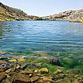 013 Lacs de Vens