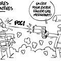 Loi anti-casseurs