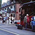 IMG_0008a