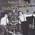Nino rota massacré