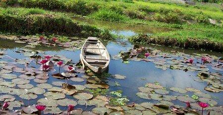 Vietnam_134_800barque