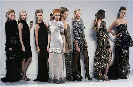 Fashion_Show11
