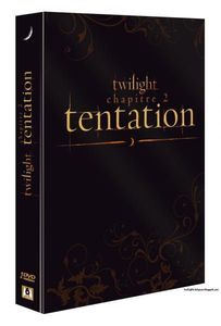 new_moon_tentation_jaquette_dvd_collector