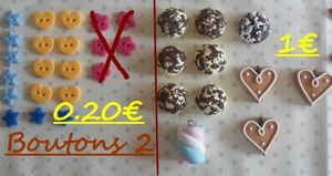 Boutons-2-r