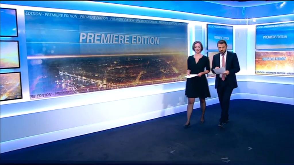carolinedieudonne00.2015_09_29_premiereeditionBFMTV