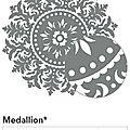 p078 medallion
