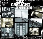 gaslight_anthem_american_slang