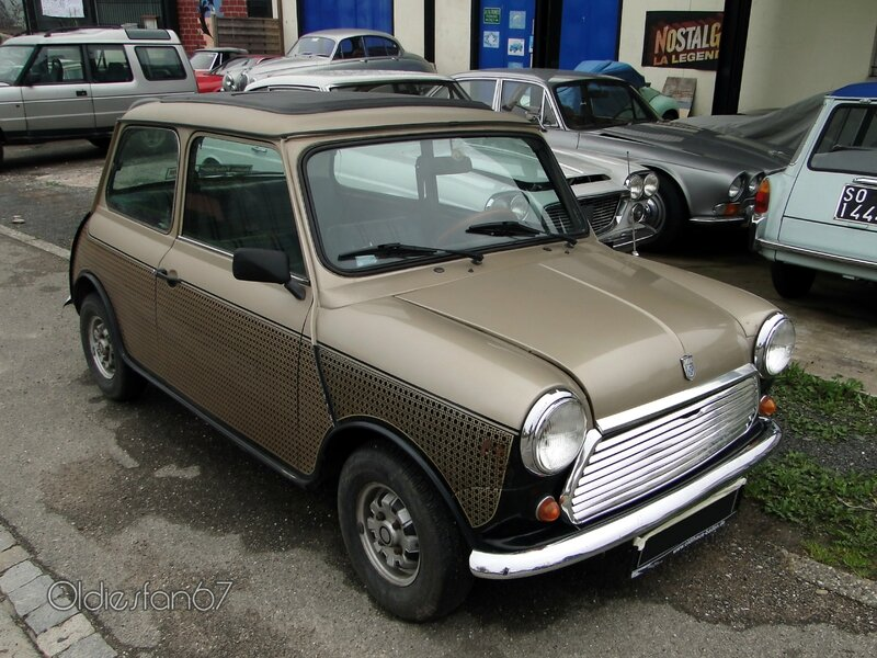 austin-mini-cannage-1