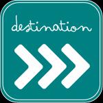 destination flêche b
