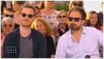 cannes-le_grand_journal-2015-05-22-cap9