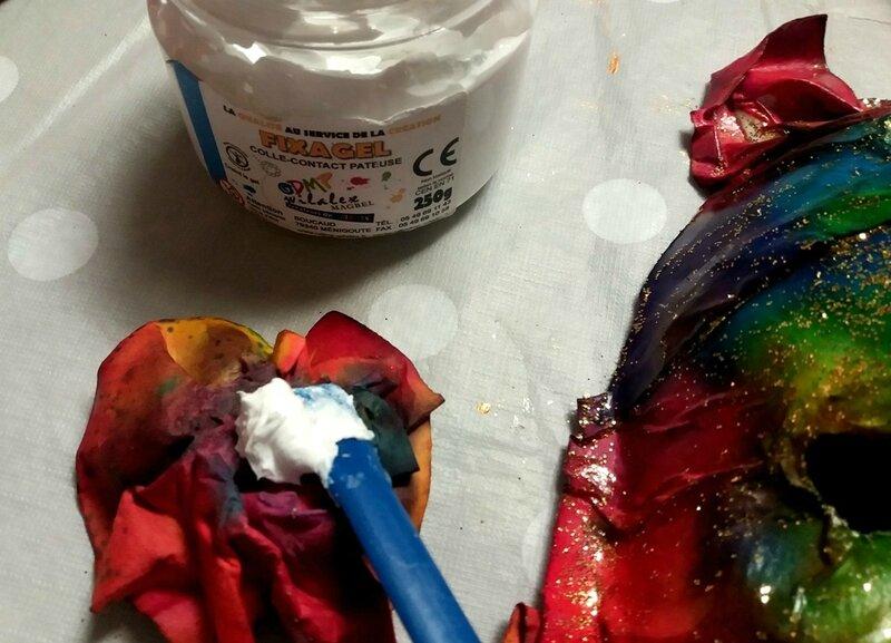294_Masques_Masque Multicolore (59)