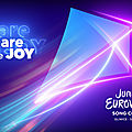 Eurovision junior 2019 : repetitions - jour 1
