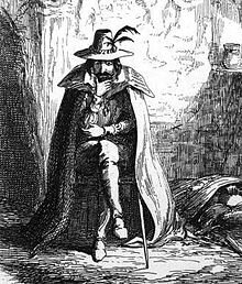 Guy_Fawkes_by_Cruikshank