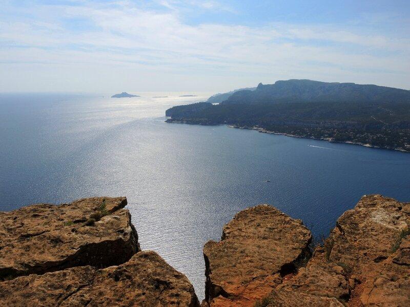 Cassis, Cap Canaille, vue sur les calanques 3 (13)