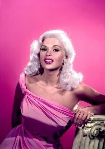 jayne-1959-by_wallace_seawell-pink-1