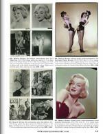 Profiles_history-2014-p341