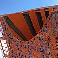 Devinette orange...