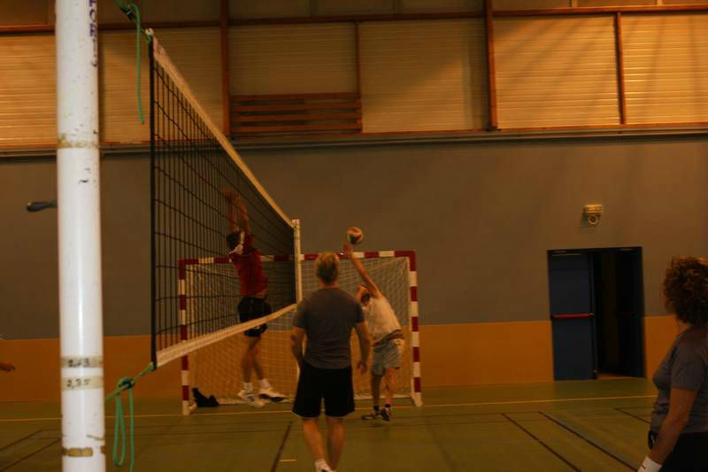 2012-09-27_volley_loisir_IMG_9318