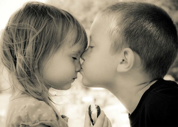 ob_12366c_children-love-photo-14