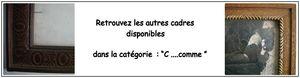 CAD34