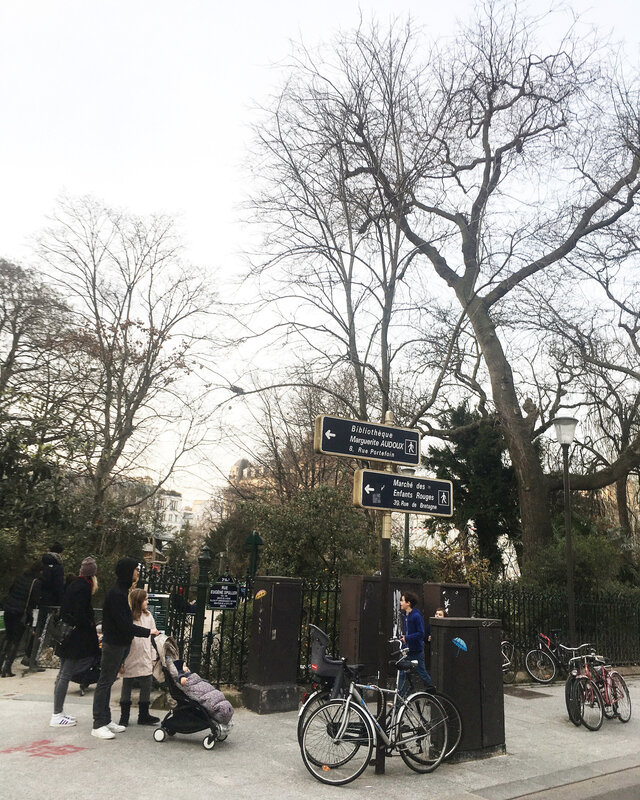 1-paris-chatelet-ma-rue-bric-a-brac
