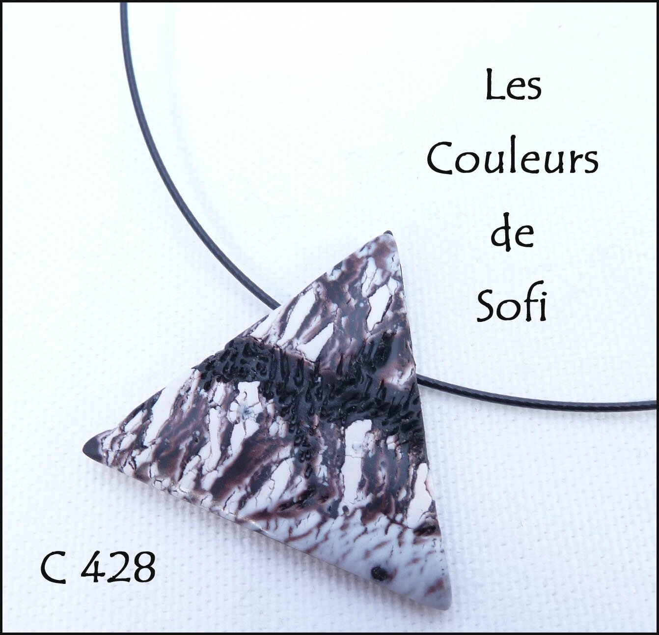 C 428