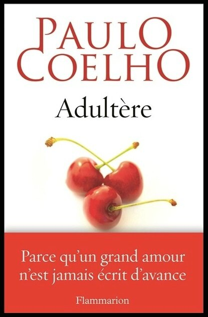 adultere 1