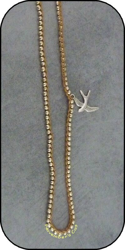 Collier 03