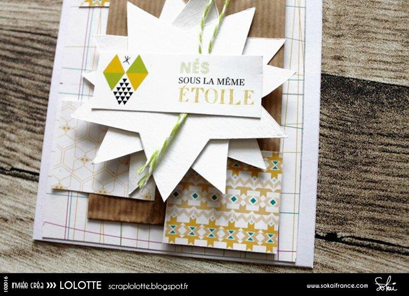 Lolotte-Sokai-102016-Carte3-2