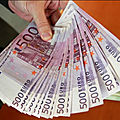 Reliable private loan offer